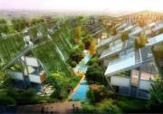 江苏力推零碳城市,分布式光伏迎重大机遇!