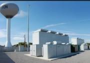 山西大同:推动300MW光伏平价及1GW领跑者项目配套储能试点