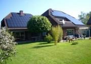 构建市场应用导向的绿色储能技术创新体系 推动新能源发电发展