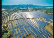 上能电气:一季度实现净利润1883.07万元