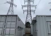 缺少政策扶持下的电化学储能产业,未来将何去何从?