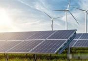 晶澳朝阳300MW光伏平价项目宣布开工