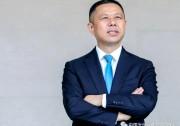 高纪凡:中国的光伏企业要有自信,敢当领军者!
