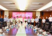 战略合作!晶科能源将为上海电气迪拜DEWA项目提供1吉瓦Swan双面组件