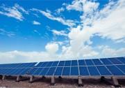 晶科能源(JKS.US)宣布已为Trung Nam集团提供611MW光伏组件