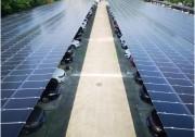 工商业分布式光伏发电上网指导价0.4元/千瓦时 低于脱硫煤电价,四川进入无补贴时代