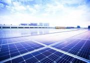 山西电网新能源发电首破15GW 光伏出力5.91GW
