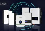 分布式光储系统的分类及应用