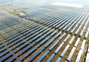 降负债   协鑫新能源2.02亿元再出售50MW光伏电站