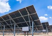 阳光电源被认定为制造业单项冠军示范企业