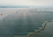 青海电网清洁能源装机占比超九成,光伏超过水电成为第一大电源