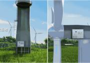 阳光电源5MW三电平风冷变流器利剑出鞘