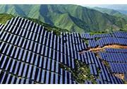 东方日升:210产品将成为降低度电成本的最佳选择