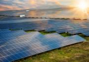 2021开年国务院又一次提及光伏发电!