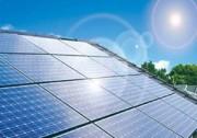 总投资10.7亿元!华阳集团5GW高效光伏组件制造项目开工