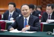 """人大代表、通威集团刘汉元:39年成就""""双料冠军"""",如今再写碳中和传奇   建言2021"""