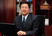 """政协委员、金风科技董事长武钢:带头推进""""碳中和"""",做新时代的""""追风者""""   建言2021"""