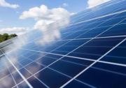时璟丽:预计2021年户用光伏补贴规模超10GW