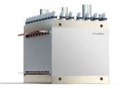 阳光电源发布全国最大功率PEM电解槽