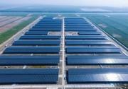 能量魔方CEO姚珏菂:BIPV已经进入加速发展的窗口期